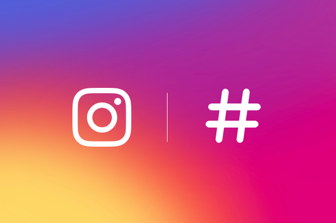 Feature update: Instagram Hashtag Feeds are back