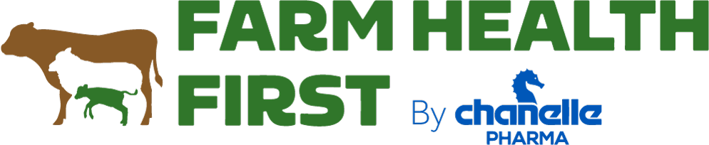 Farm Health First - Powered by Chanelle Pharma