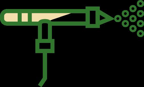 Calibrating Dosing Equipment