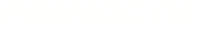 Pinnacol Assurance white logo PNG
