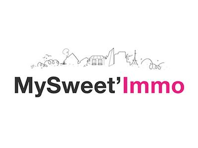 My Sweet Immo
