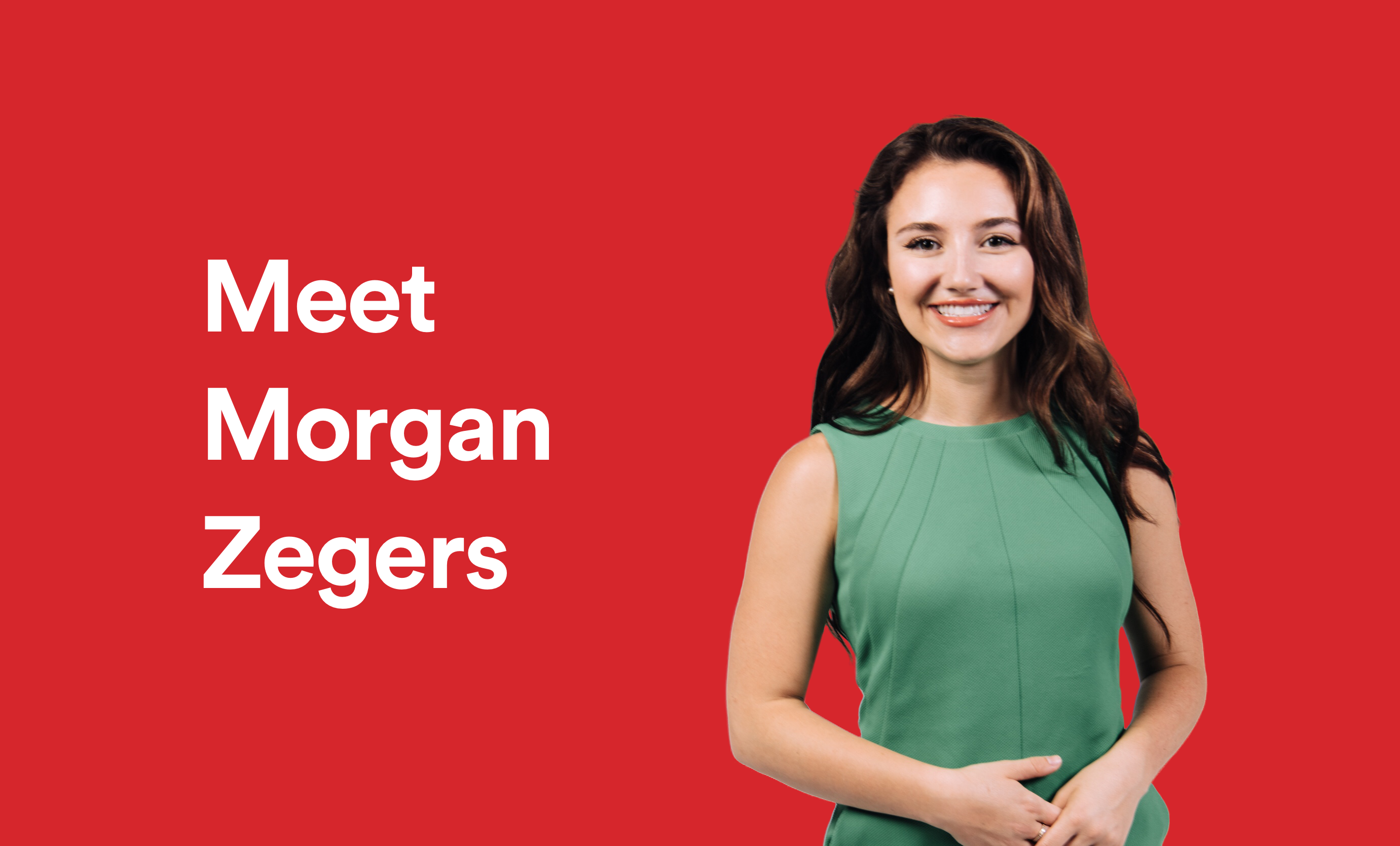 Image result for morgan zegers