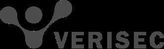Verisec logo