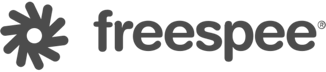 freespee logo