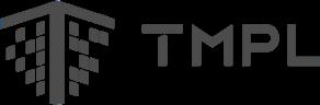 TMPL logo