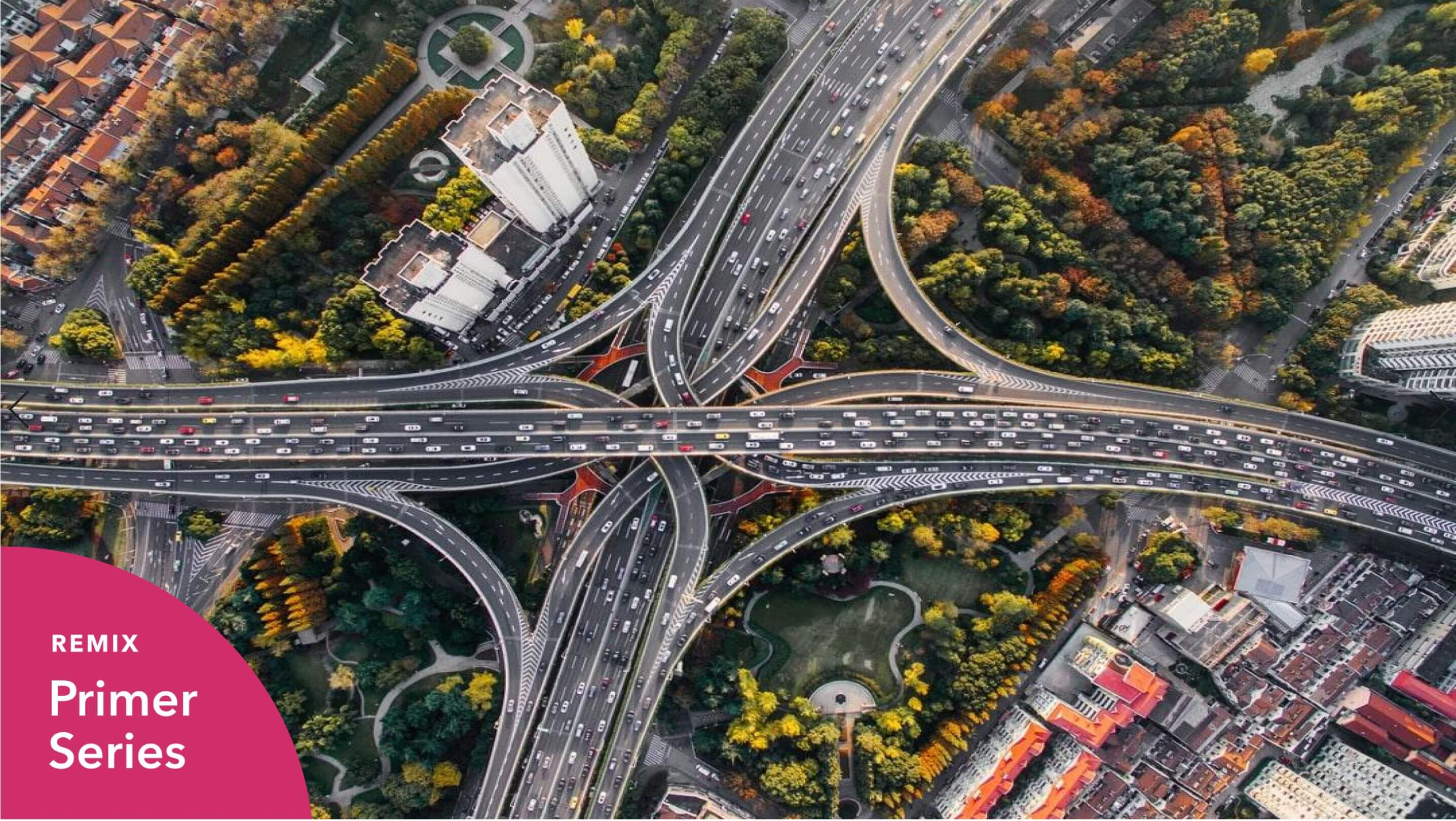 Mapeo web 101: Todo lo que necesita saber