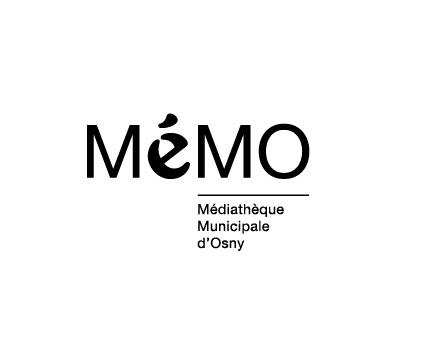 La MéMO (Médiathèque Municipale d'Osny)
