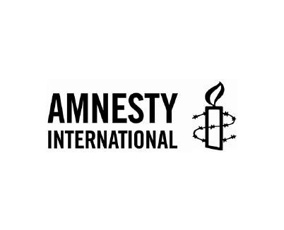 Amnesty Jeune