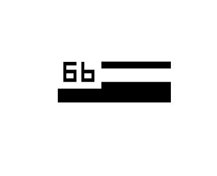 Le6b | Lieu de création et de diffusion à Saint-Denis