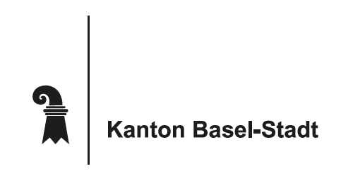Finanzdepartement des Kantons Basel-Stadt