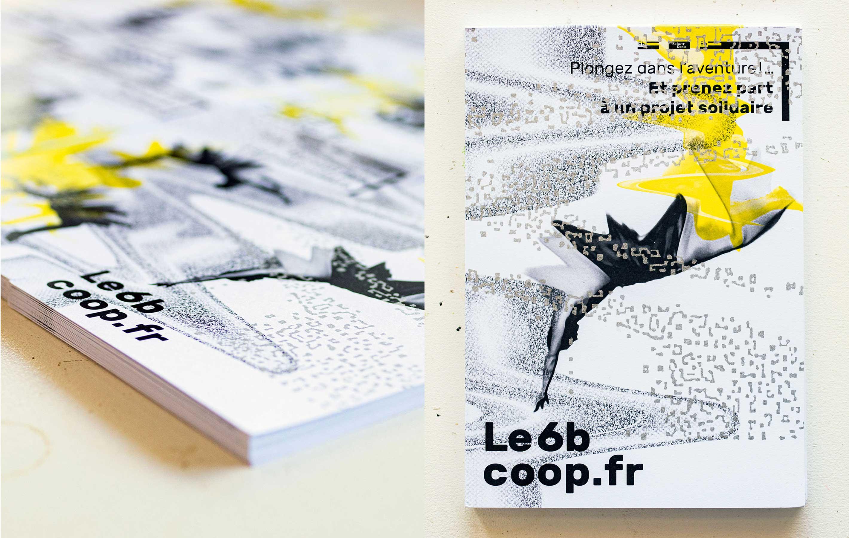 6b coop