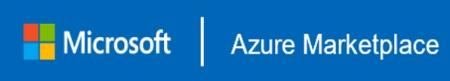 Azure Marketplace
