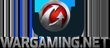 War Gaming Logo