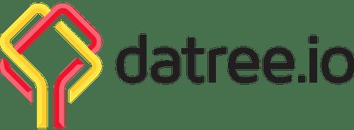 Datree Logo