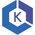 Datree working with Amazon Web Services Elastic Kubernetes Service