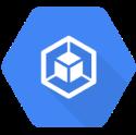 Datree working with Google Cloud Platform Google Kubernetes Engine