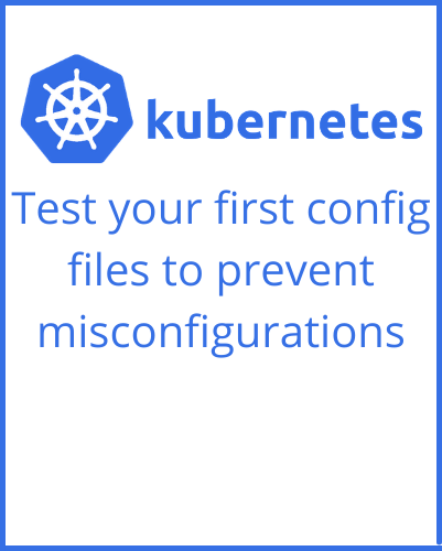 Prevent Costly Kubernetes Misconfigurations