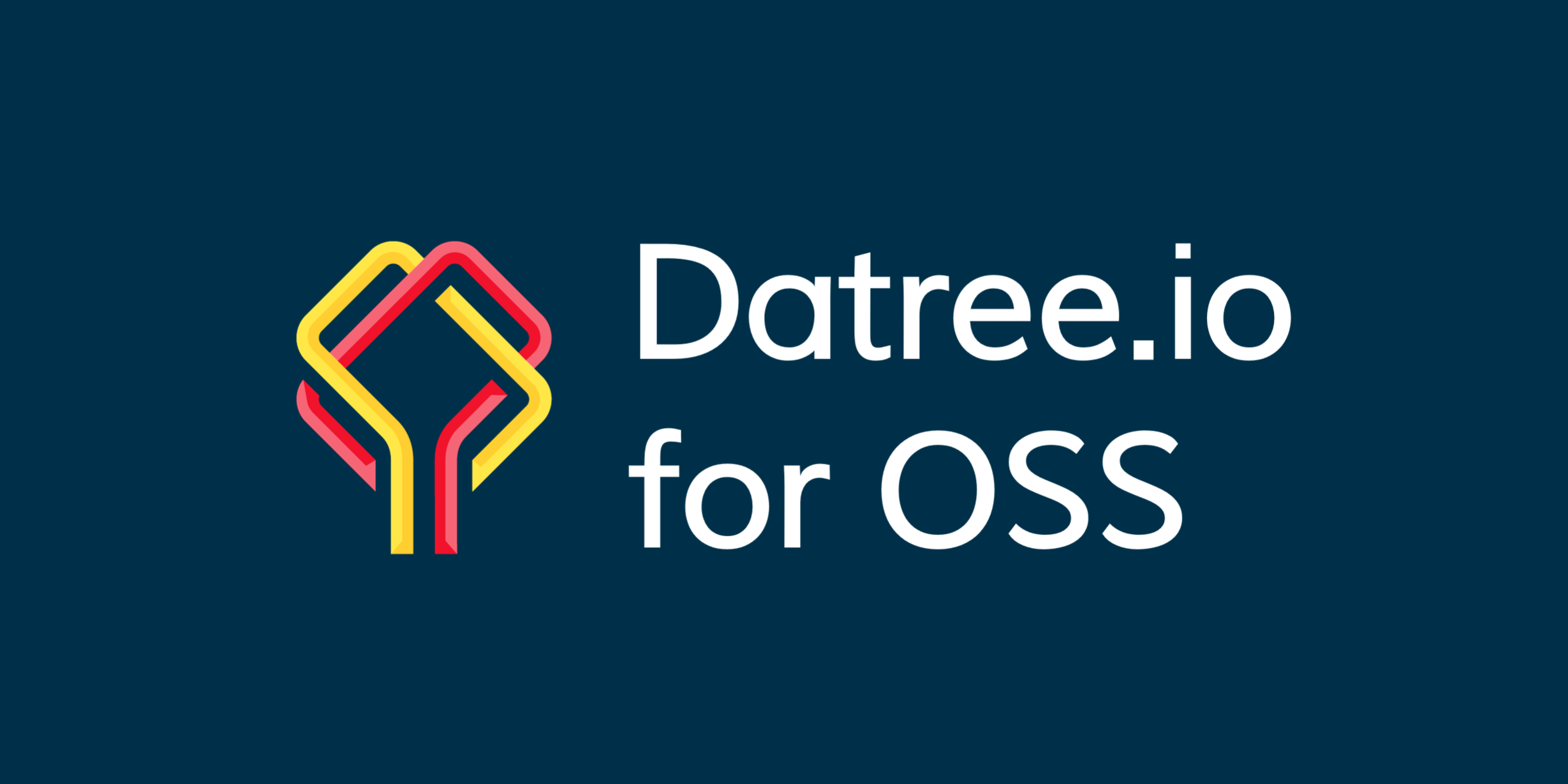 Using Datree to ensure contributors to open source projects follow maintainer's standards