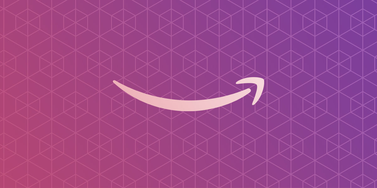 AWS re:Invent parties - our 2019 edition [updated Dec 2019]