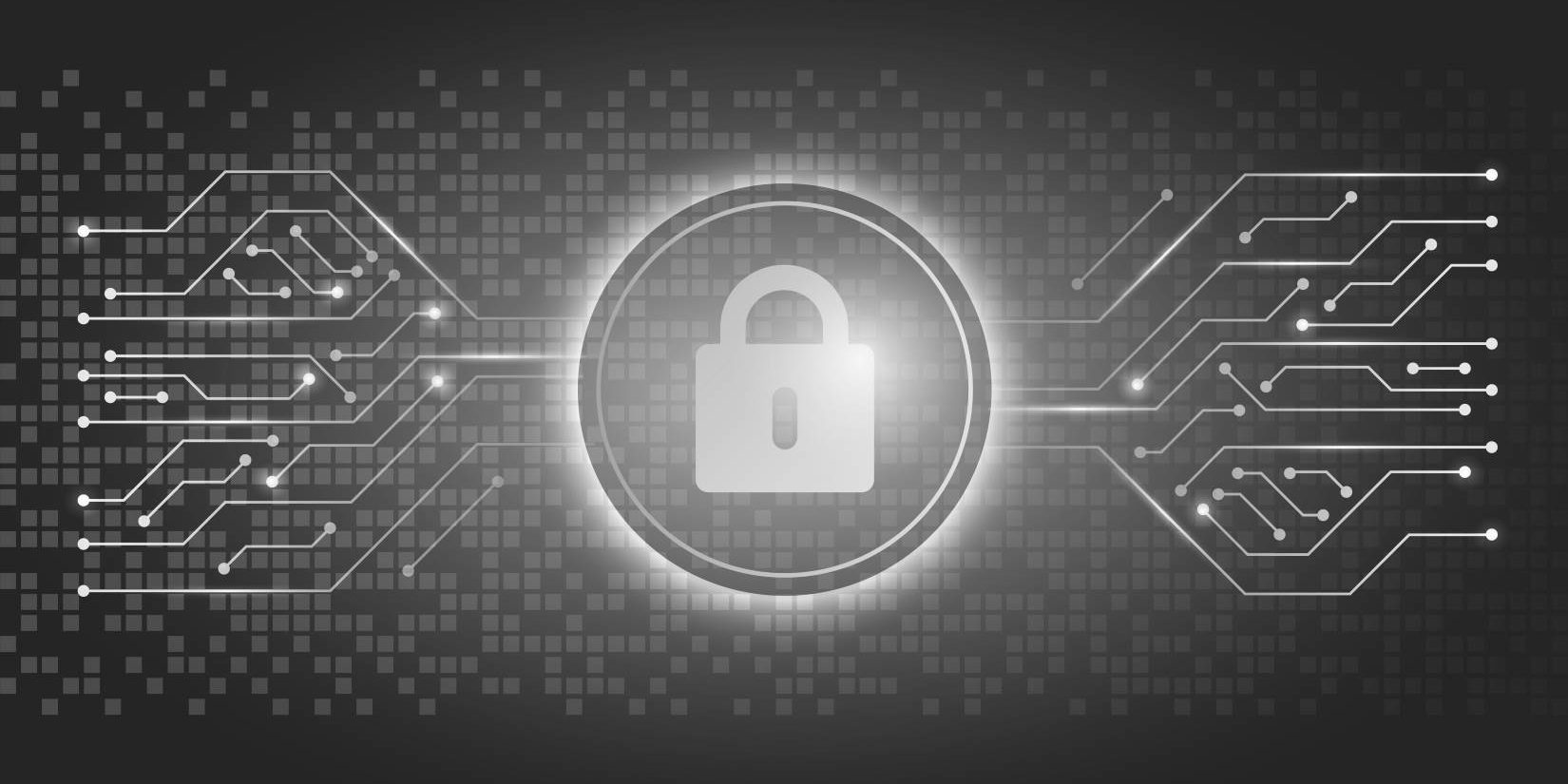A git security breach (and ways to prevent it)