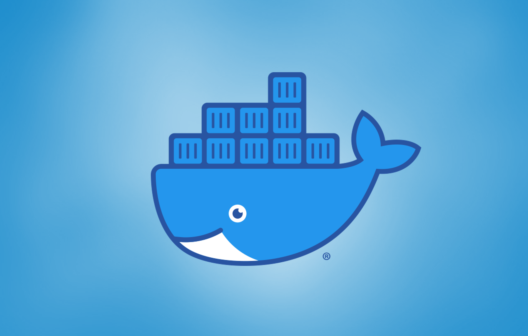 Top Docker best practices for secure and lightweight Dockerfiles