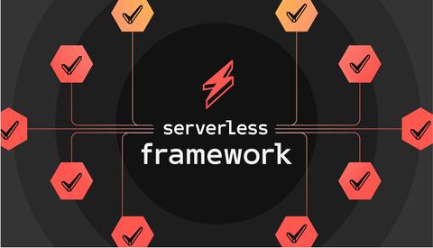 Top 10 Serverless best practices