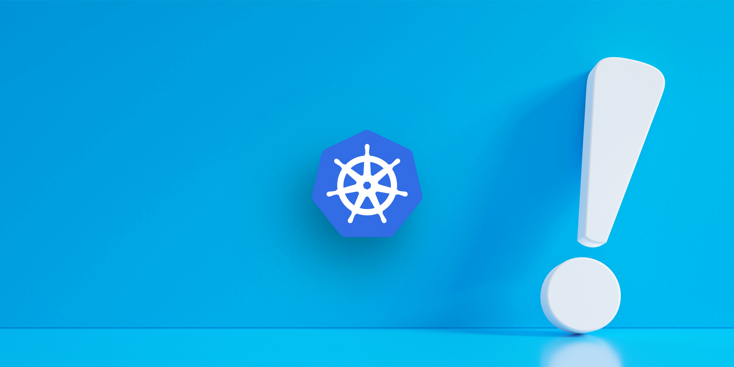 The Top Kubernetes Configuration Mistakes to Avoid