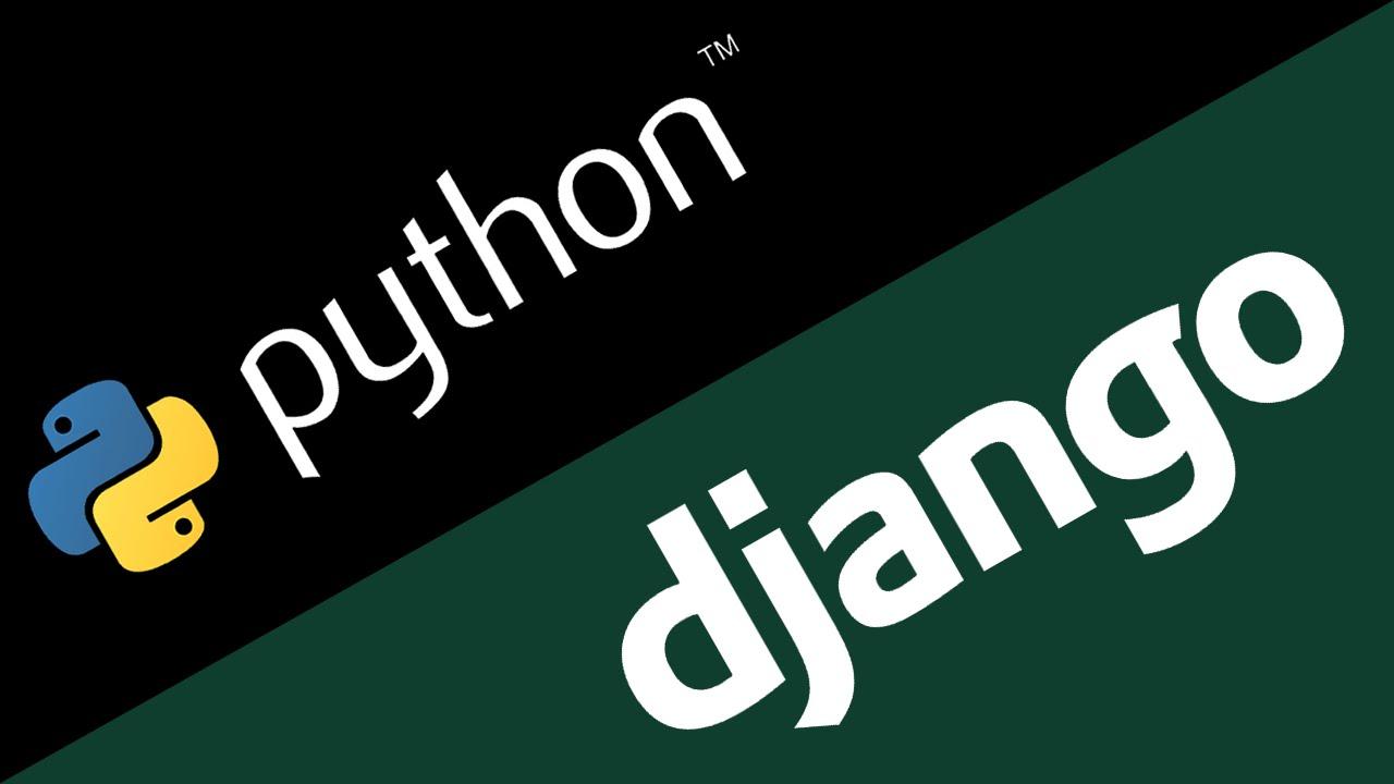 A Comprehensive Guide to Django Middleware