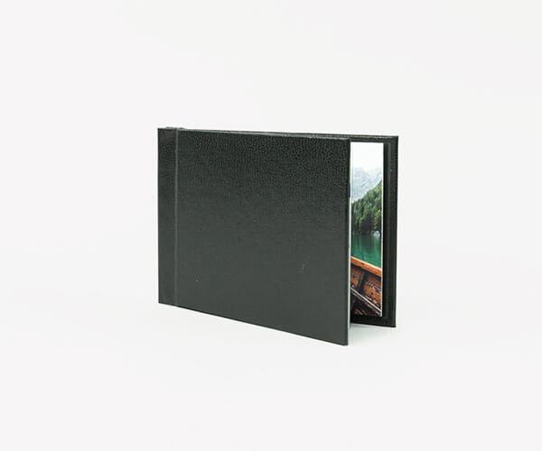 Express Photo Book