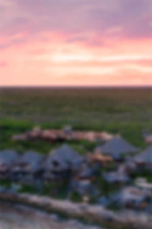 azulik-sunset-experience