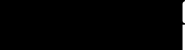 Logo KIN TOH