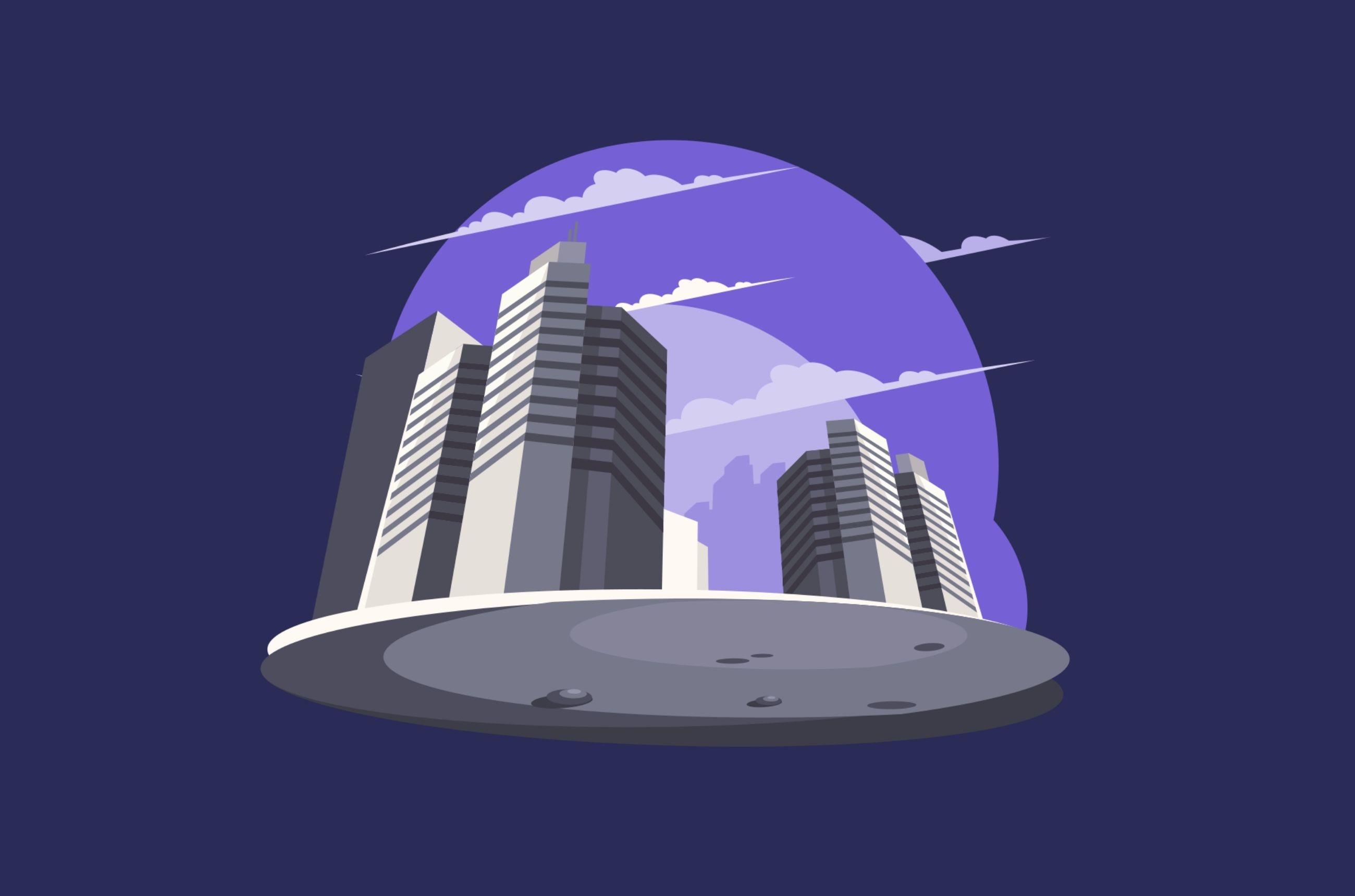 Enjin for Enterprise:创造下一代数字体验
