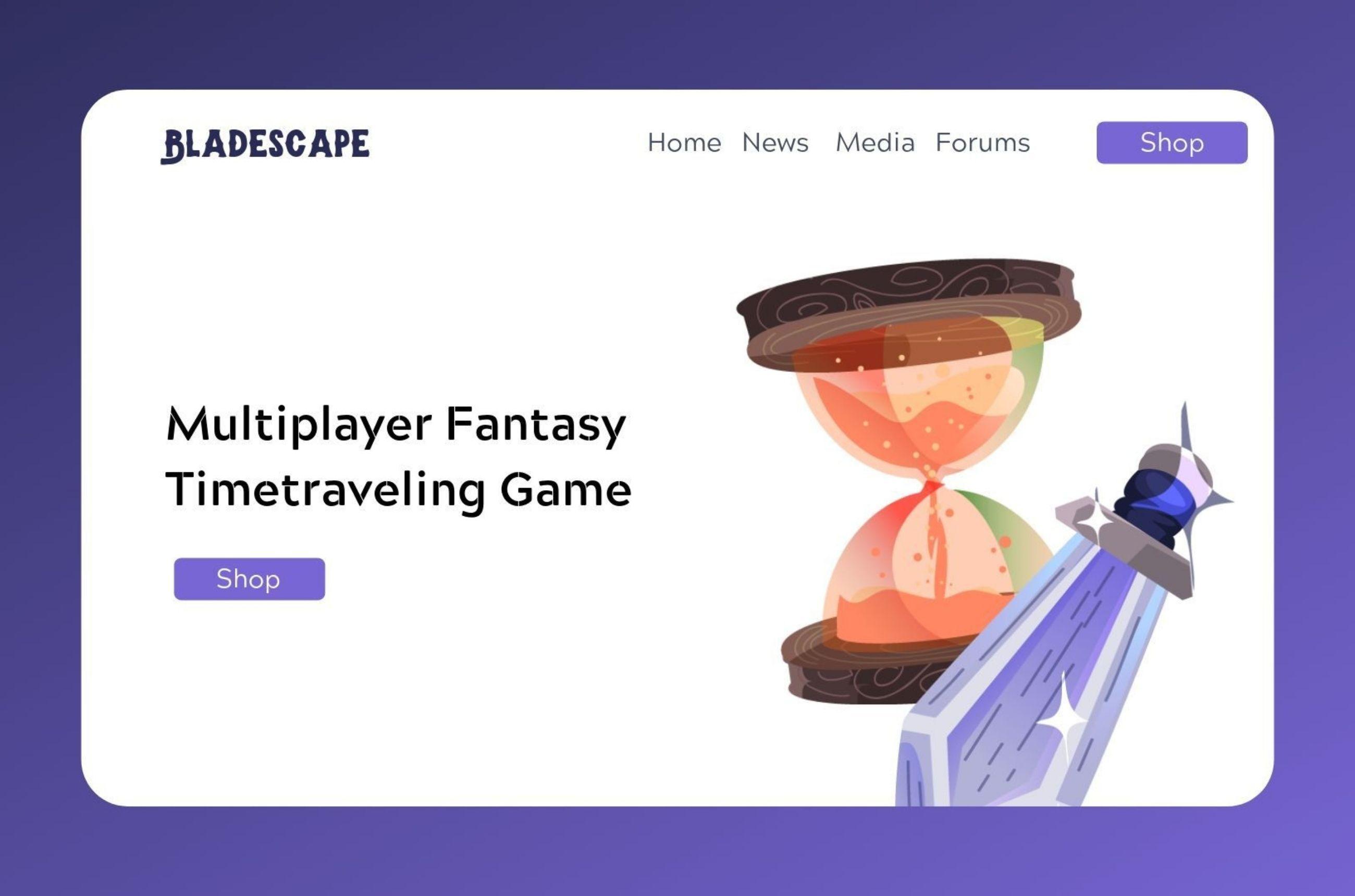 Cómo crear una página web para tu juego indie: Una guía paso a paso