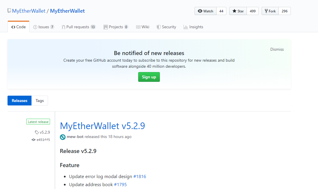 How to make a paper wallet Ethereum
