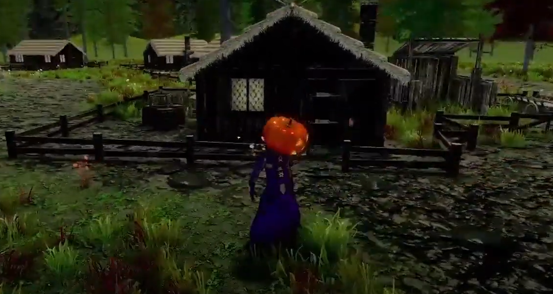https://enjin.slite.com/api/files/Omf4lwGUUD/6dragons-pumpkin.PNG