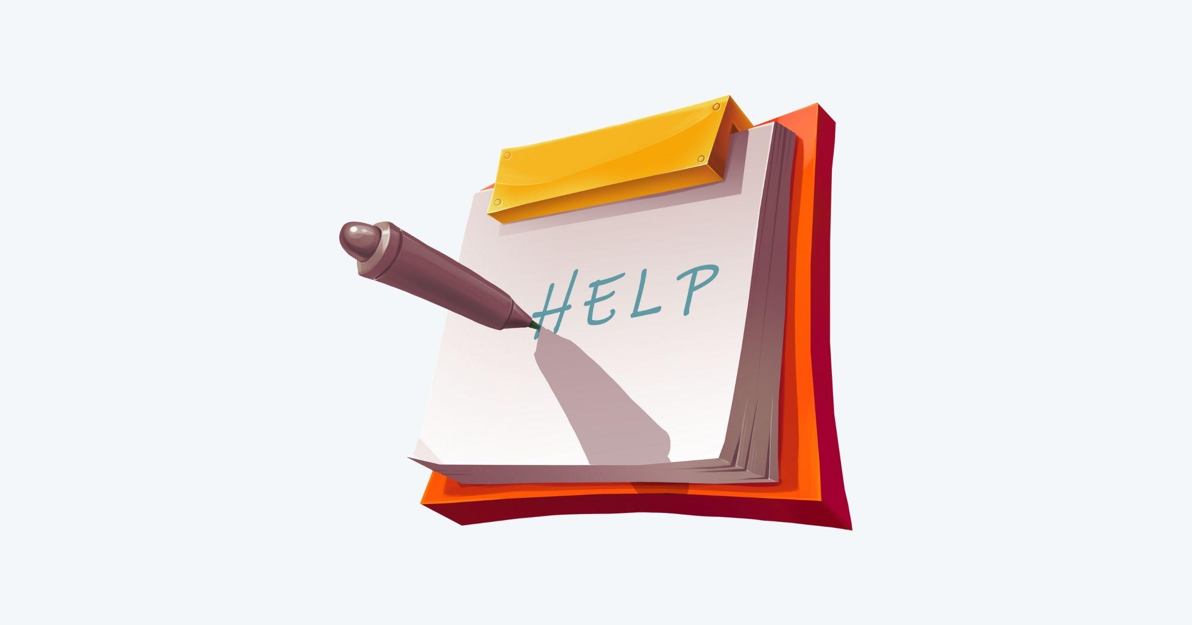 About Enjin Beam   Enjin Help Center