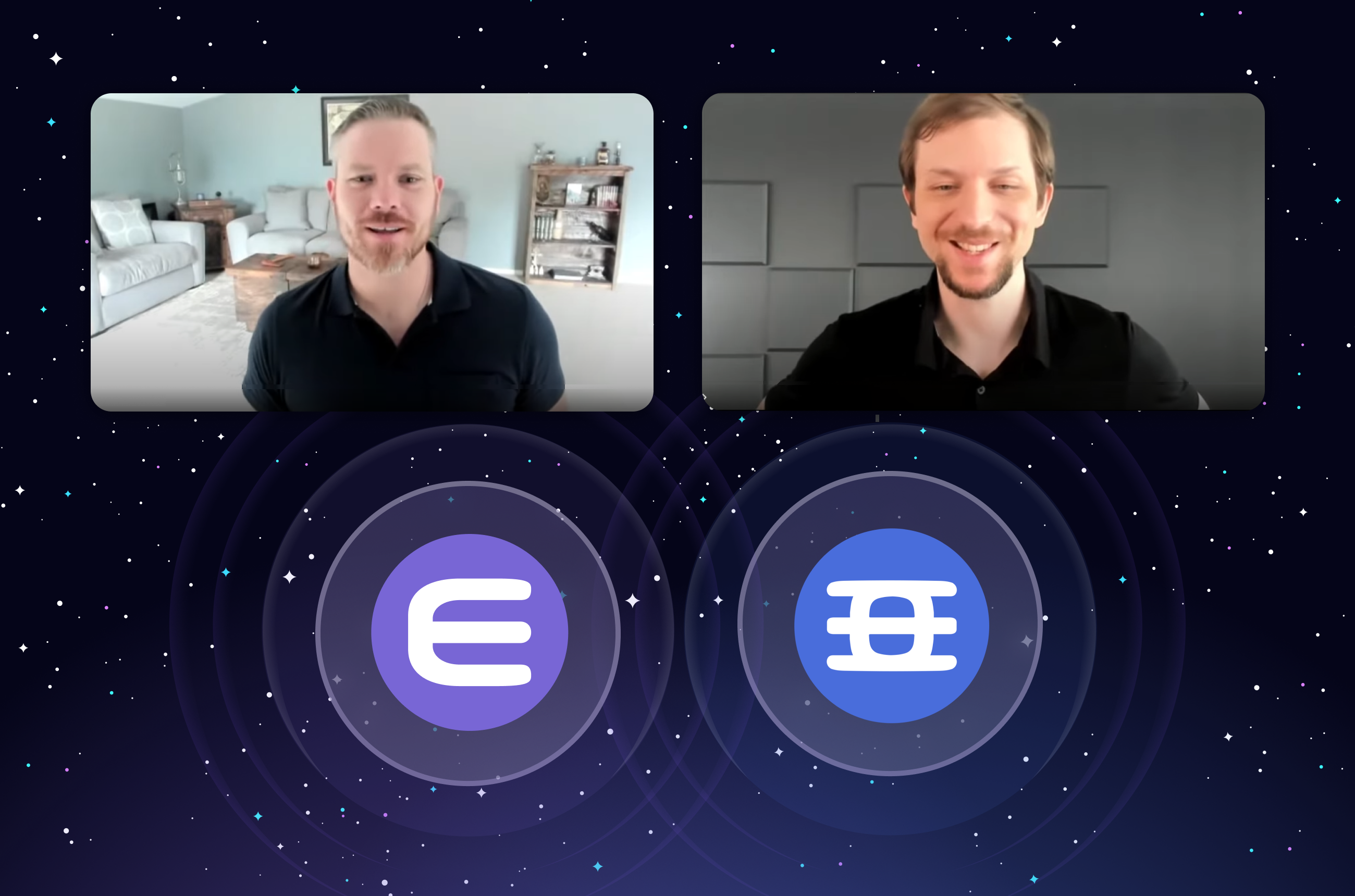 Enjin Ecosystem Vlog, Episode Three: Powering the Future of Play-to-Earn Games
