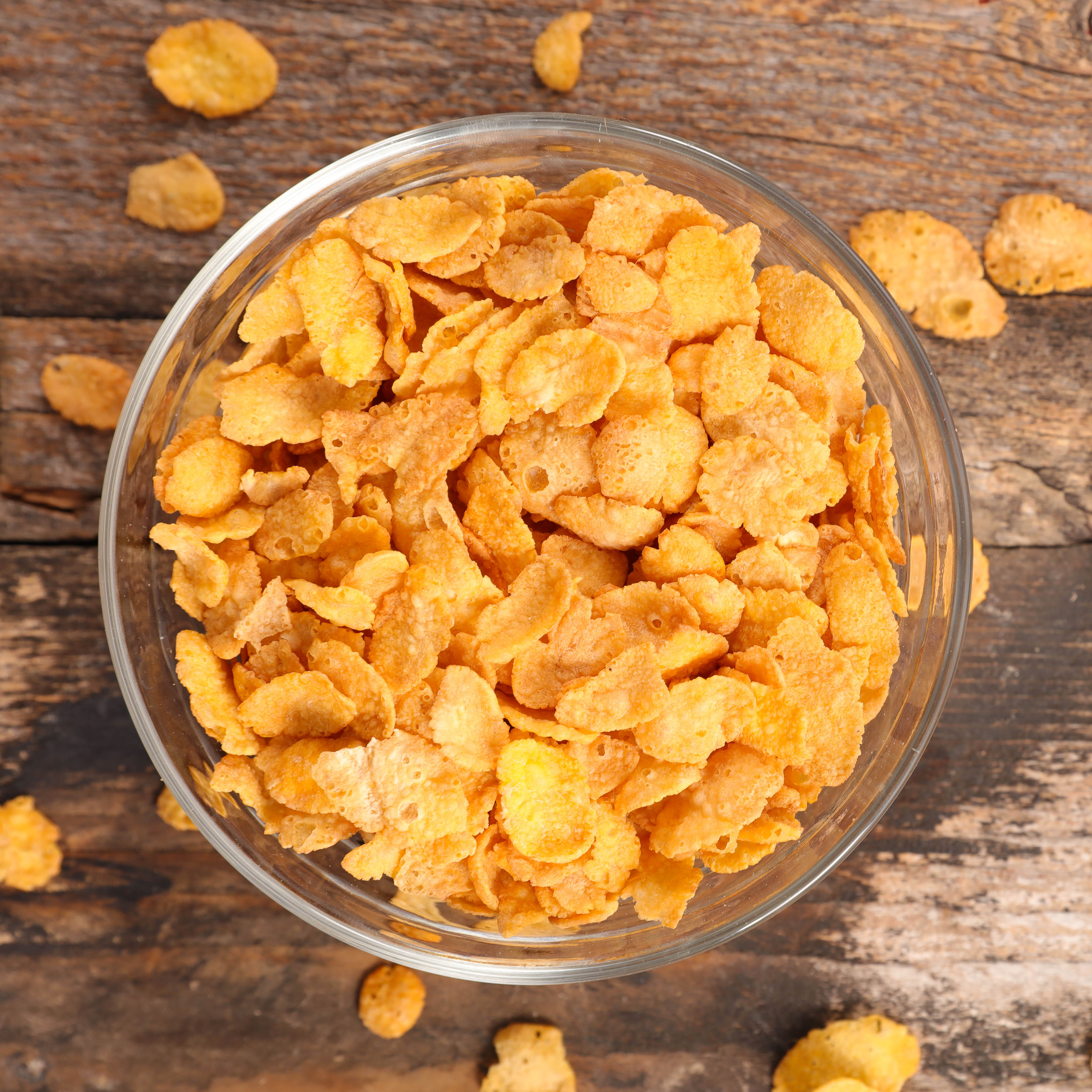 Looking for healthy meals for breakfast? Thistle has a variety of great alternatives for your usual Cornflakes.