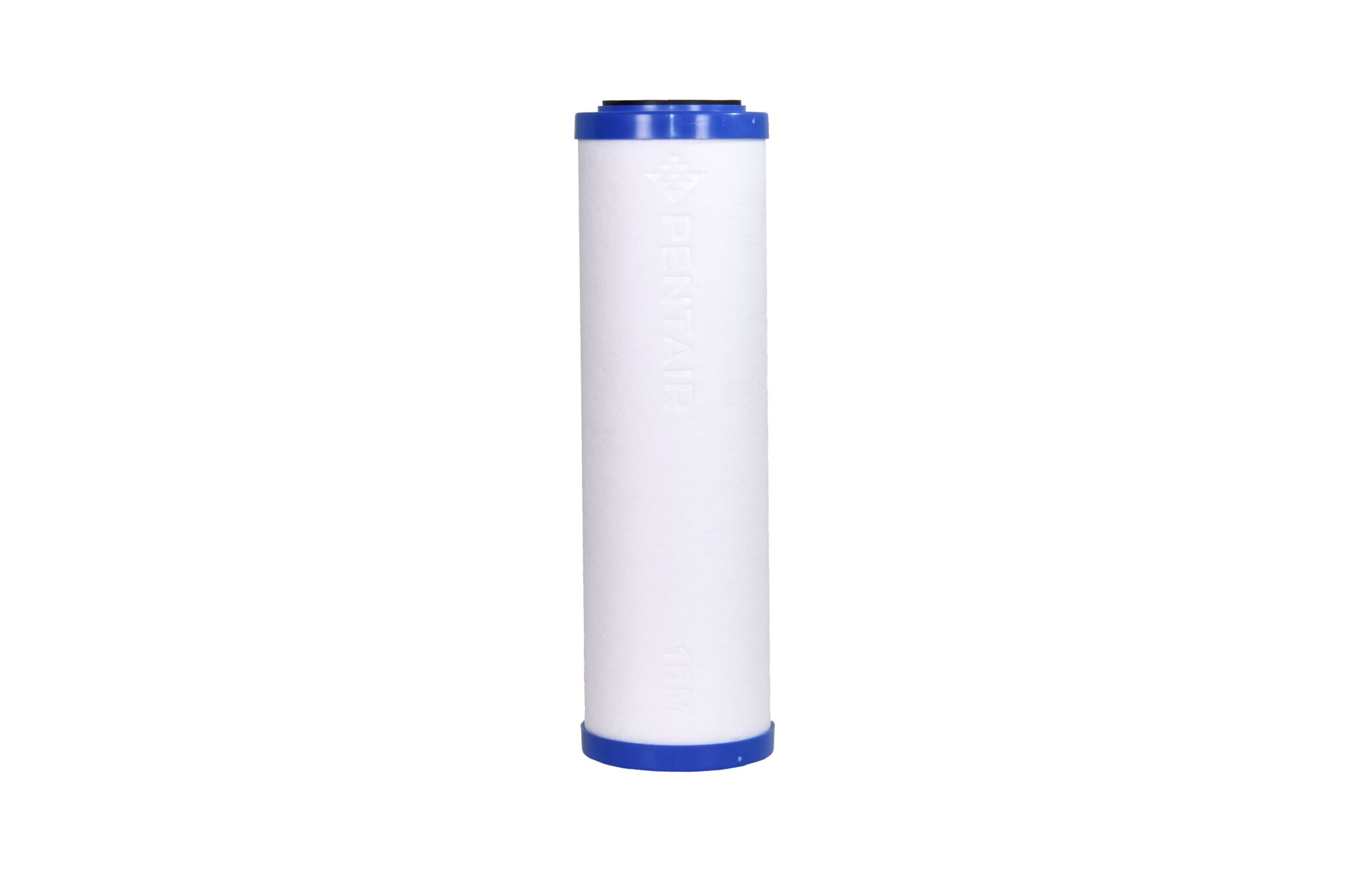 Pentek Sediment/Carbon Filter Cartridge 10""