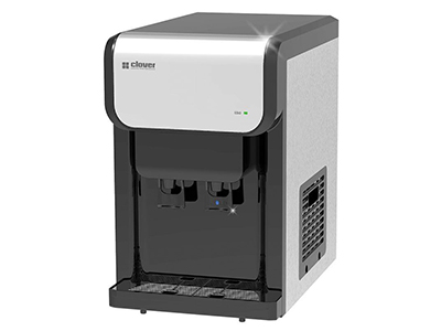 water cooler product example