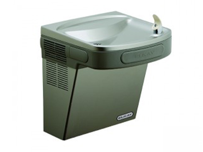 water fountain product example