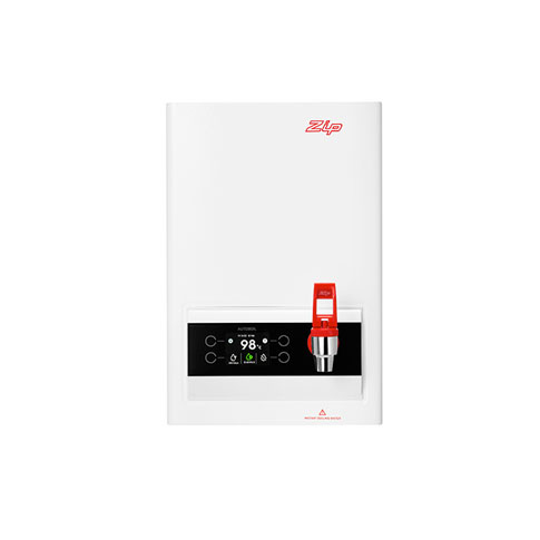 Zip Autoboil On Wall Boiler 40 Litre White