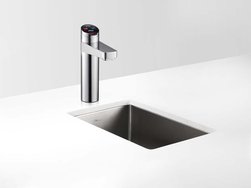Zip Hydrotap Miniboil Elite Boiling (Residential)