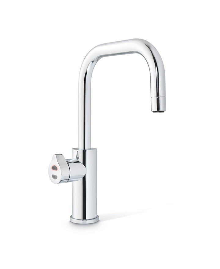 Zip Hydrotap Cube Boiling & Ambient (Residential)
