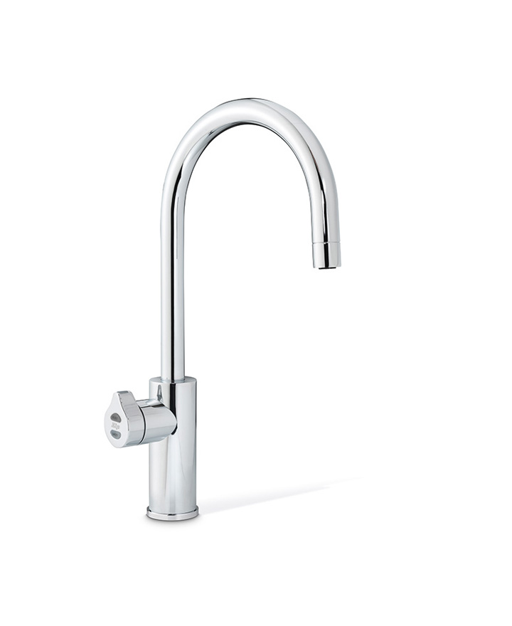 Zip Hydrotap Arc Boiling & Chilled (Residential)