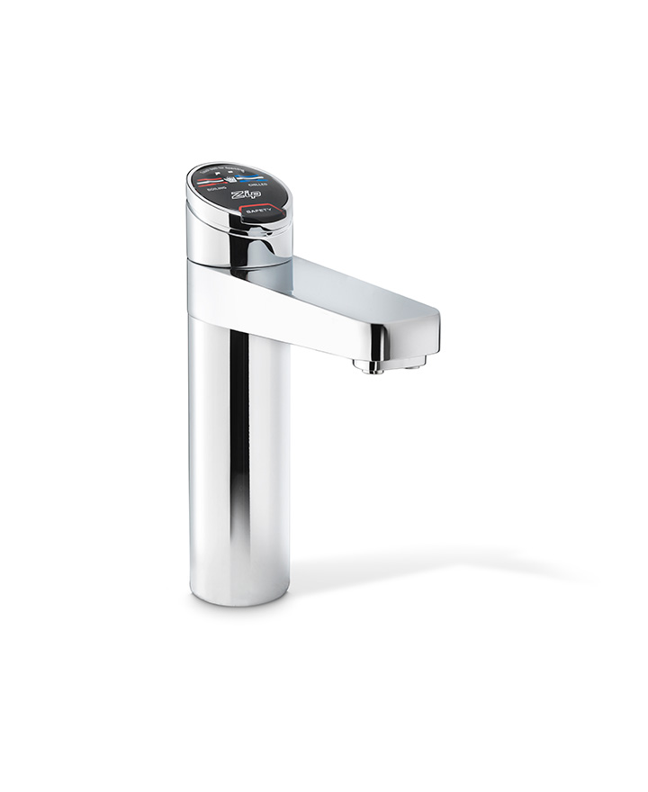 Zip Hydrotap Elite Boiling, Chilled & Sparkling (Residential)