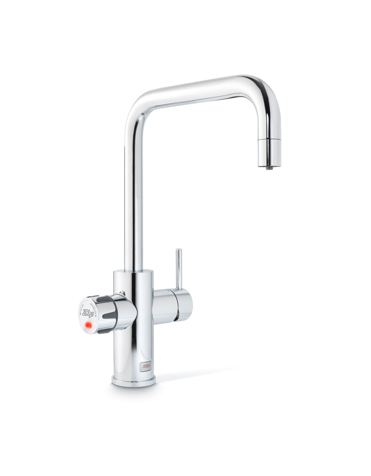 Zip Hydrotap Cube Boiling, Chilled & Sparkling (Residential)