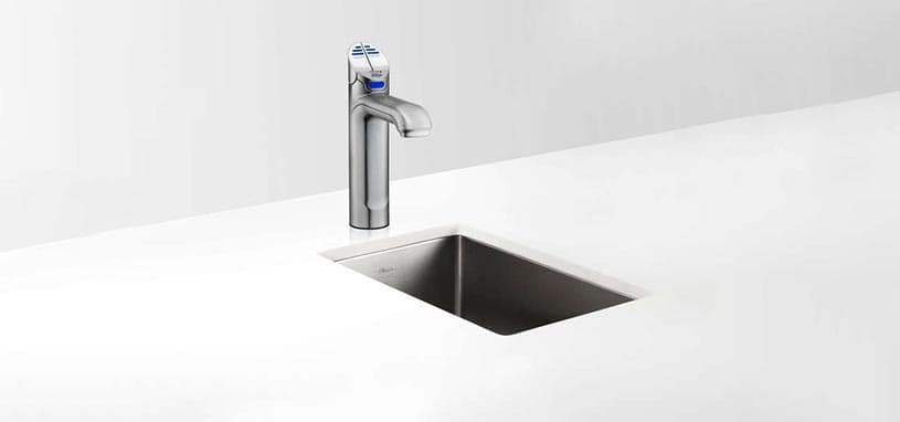 Zip Hydrotap Classic tap