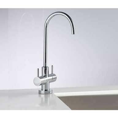 Zip Chilltap, Chilled & Ambient - Residential & Small Commercial