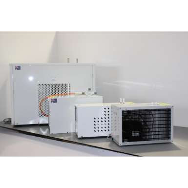 Waterlux Commercial 14 Litre Water Chiller